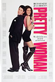 Download Pretty Woman (1990) Movie