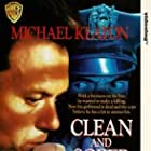 Michael Keaton in Clean and Sober (1988)