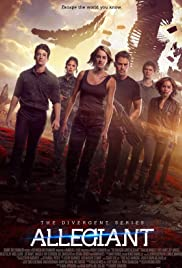 Download Film The Divergent Series: Allegiant 2016 Bluray Subtitle Indonesia