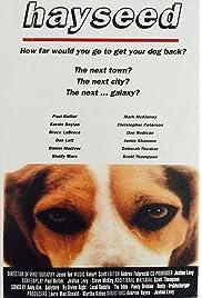 Download Hayseed (1997) Movie