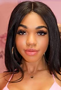 Teala Dunn Picture