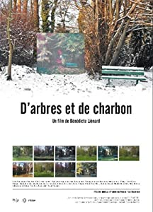 Best torrents movie downloads D'arbres et de charbon Belgium [QHD]