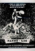 Fando and Lis
