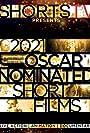 Oscar® Nominated Shorts: Animation