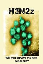 H3N2z
