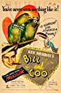 Bill and Coo (1948) Poster