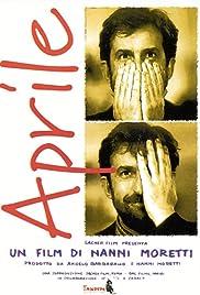 Aprile Poster