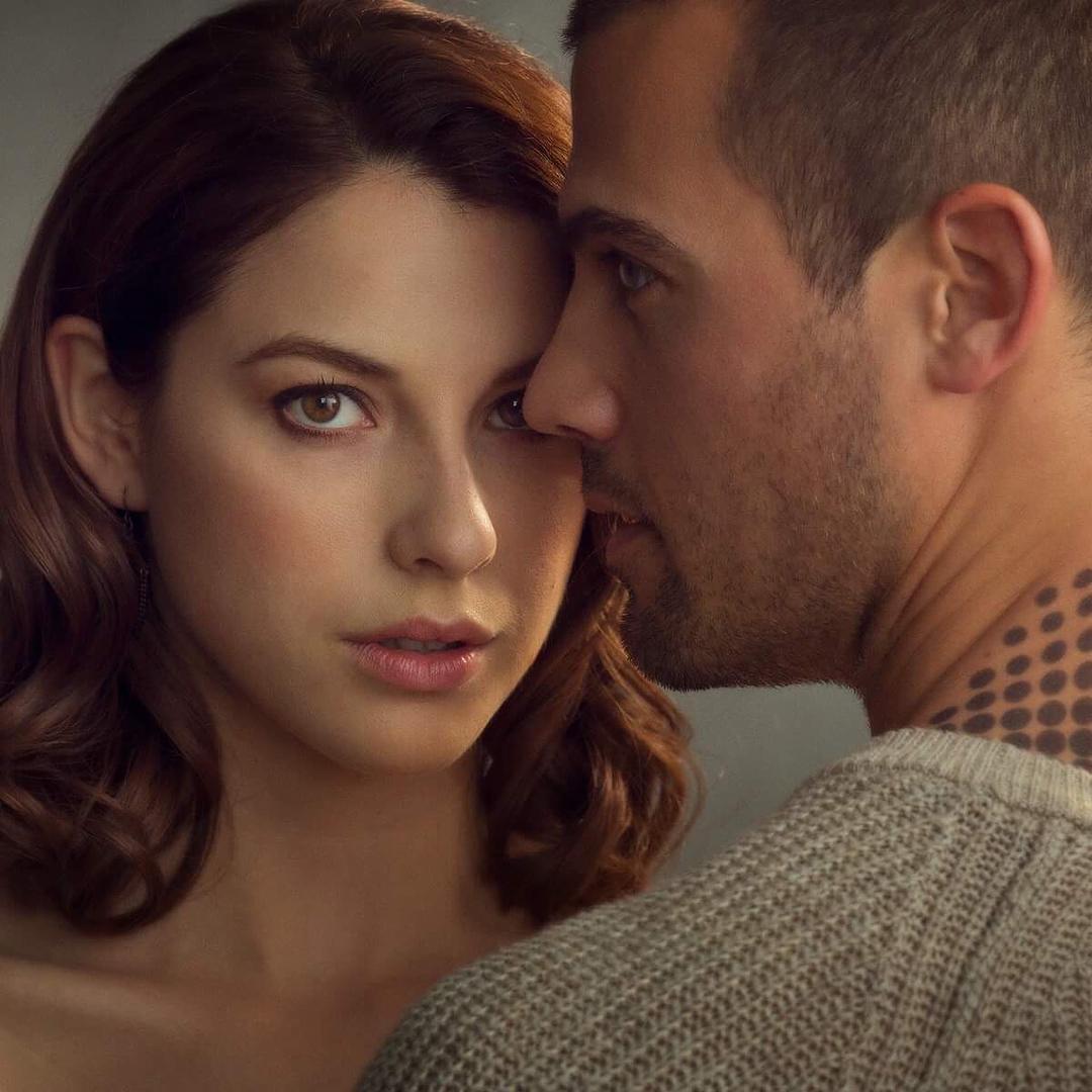 Hubert et Fanny (TV Series 2018– ) - IMDb