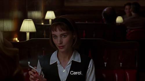 Carol (Dutch Trailer Subtitled)