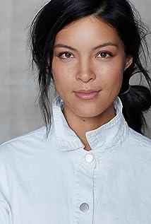 Isabelle Du Picture