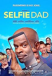 Selfie Dad (2020) 720p