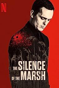 El silencio del pantano (2019)