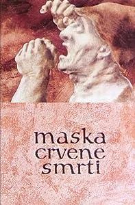 Downloading free itunes movies Maska crvene smrti Yugoslavia [1280x1024]