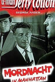Mordnacht in Manhattan (1965)