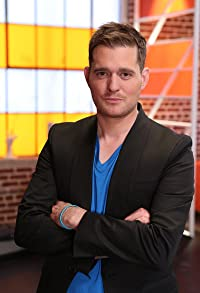 Primary photo for Michael Bublé