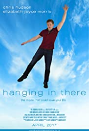 Hanging in There Poster