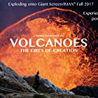 Volcanoes: The Fires of Creation (2018)