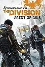 The Division: Agent Origins (2016) Poster