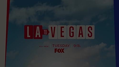 LA To Vegas: Jack Silver