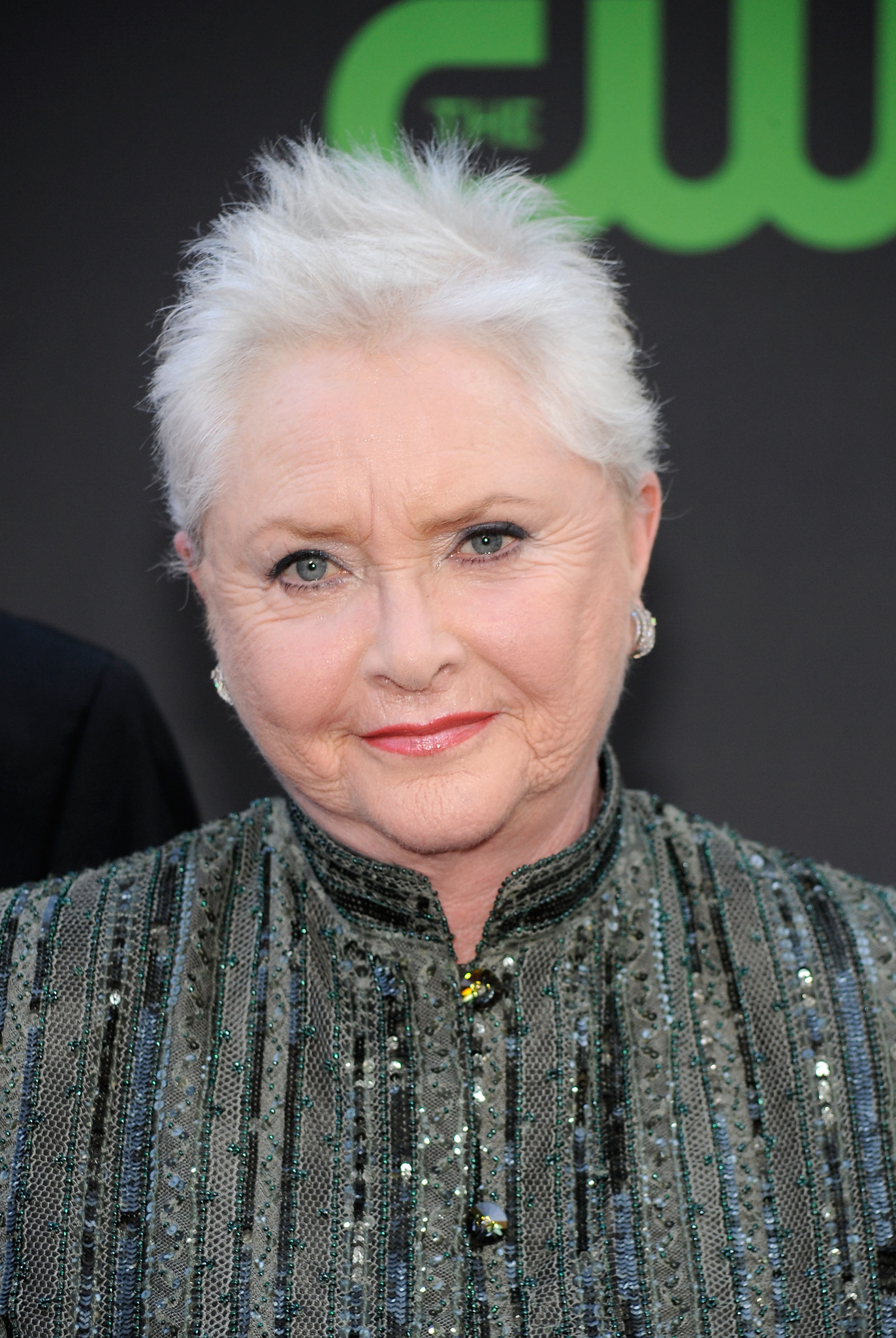 Susan Flannery nude photos 2019