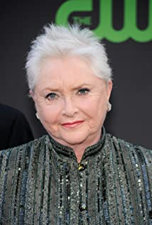Susan Flannery Picture