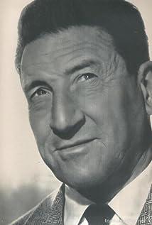 Carlo Ninchi Picture