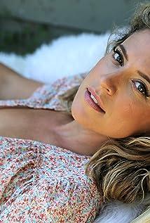 Alexis Carra Picture
