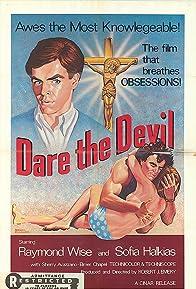 Primary photo for Dare the Devil