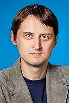 Petr Vydra