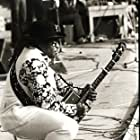 Bo Diddley in The London Rock and Roll Show (1973)