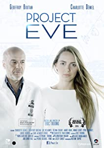 Project Eve by none