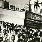 Calcutta (1969)