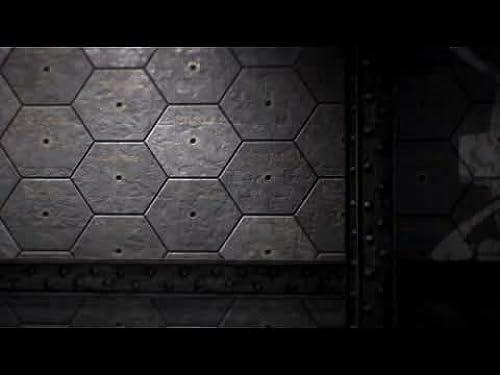 Call of Duty: Origins Teaser