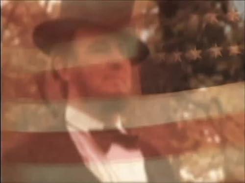 Investigating History: Lincoln: Man Or Myth?