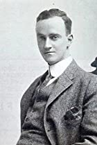 Hayward Mack