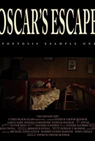 Oscar's Escape (2012)