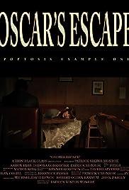 Oscar's Escape Poster