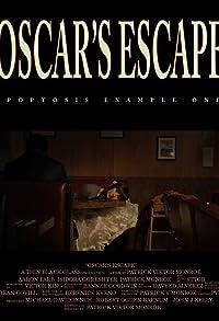 Primary photo for Oscar's Escape