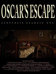 the Oscar's Escape full movie download in hindi