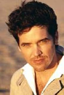 Michael Damian Picture