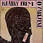 Krótki film o zabijaniu (1988)