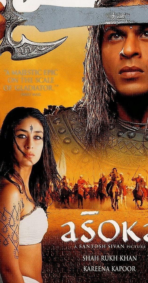Ashoka The Hero Kickass Torrent