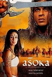 Asoka Poster