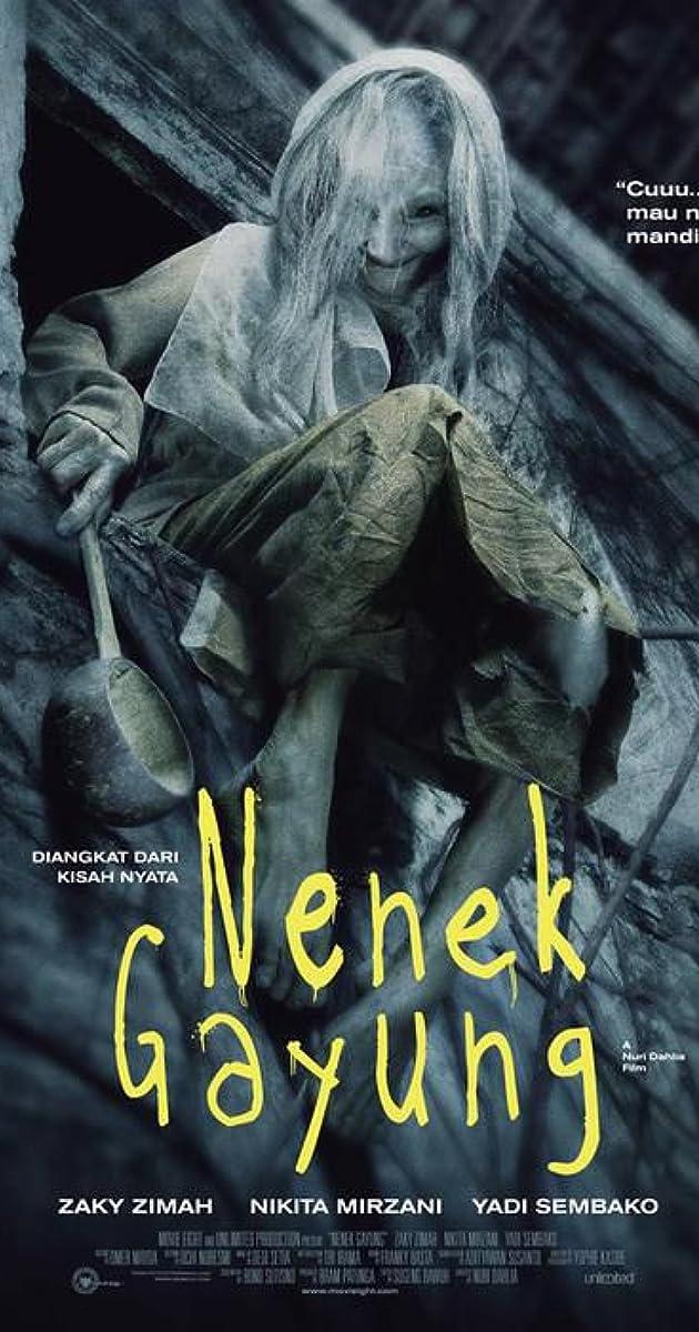 Nenek Gayung (2012) - Photo Gallery - IMDb