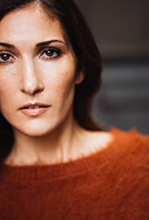Christine Altan Picture