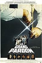 The Big Pardon
