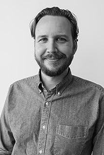 Adam Hendricks Picture
