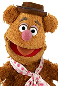 Primary photo for Fozzie Bear