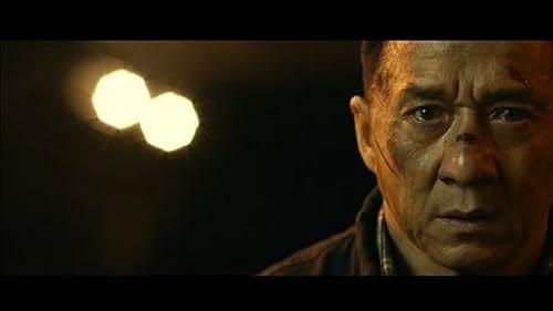 Trailer for Police Story: Lockdown
