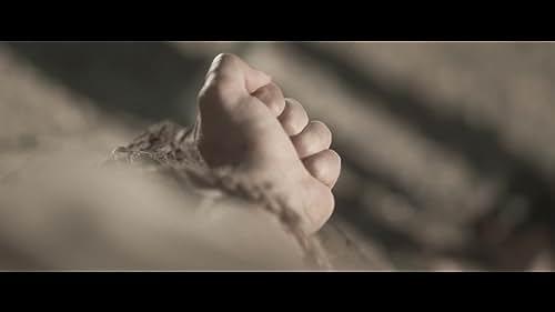 The Christ Slayer - 60 sec teaser